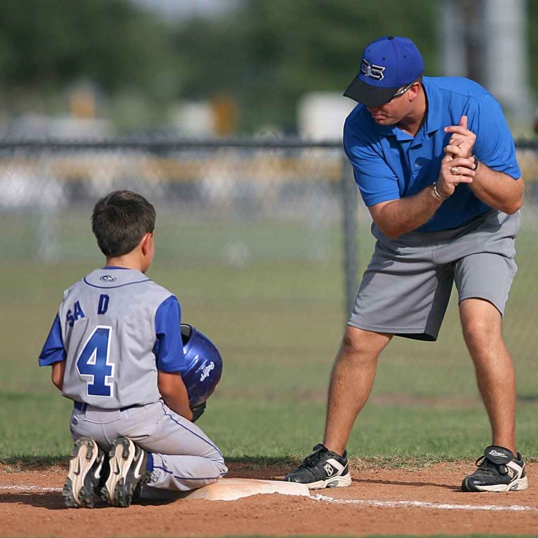 athlete athletic baseball boy