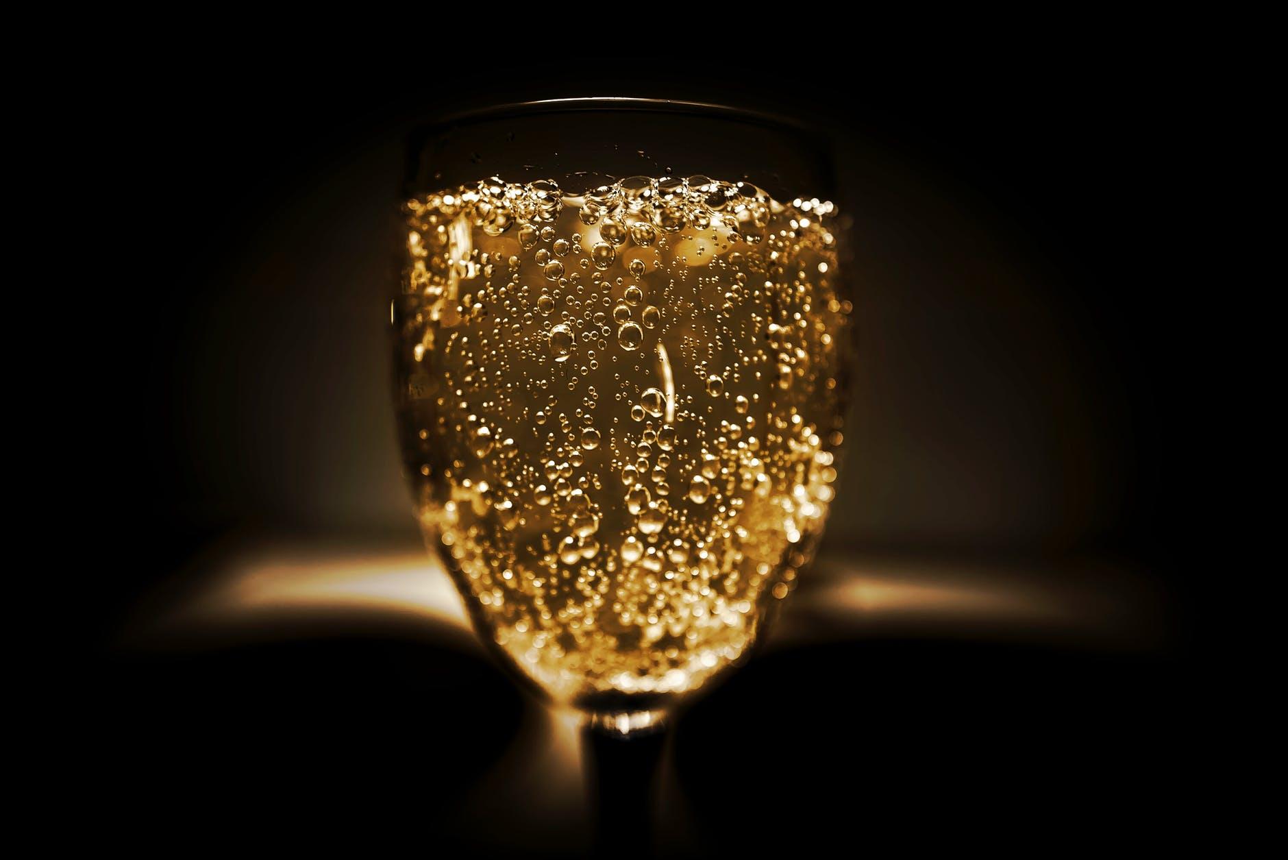 alcohol alcoholic bar blur